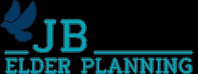 JB Elder Planning